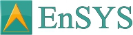 Ensys Ltd. - Engineering Systems